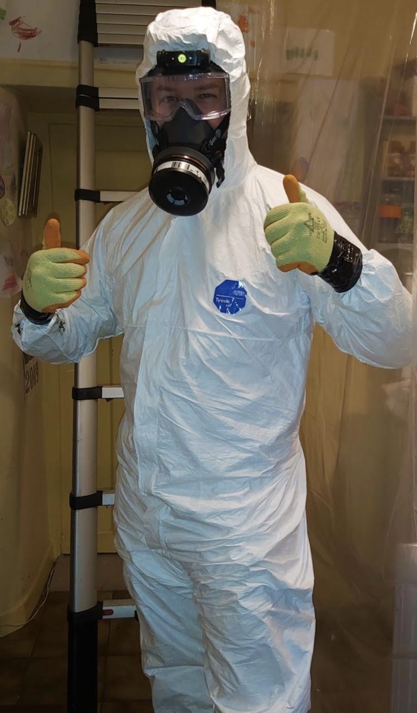 ASW-Pest-Control-Specialists_Trowbridge_Loft Clearances